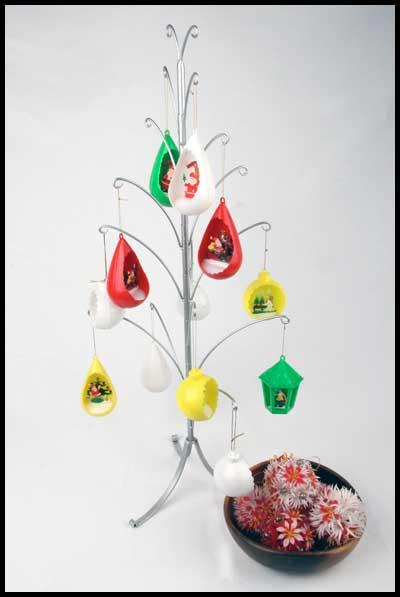 Ornamenttree-web2